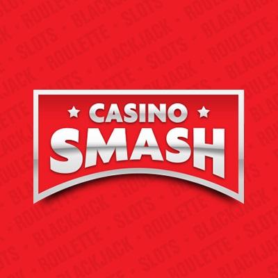 Problem gambling association nz