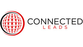 Connected Leads