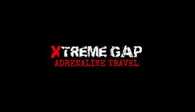 Xtreme Gap Year