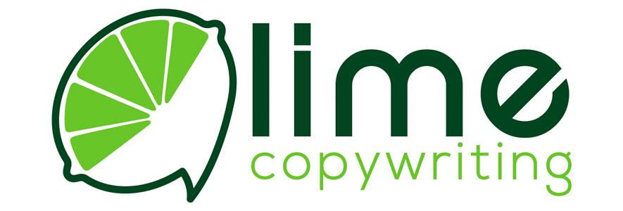 LIME Copywriting